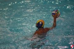 2018-06-16 - Serie A2 - Playoff - SC Quinto - RN Salerno 9-11 00042