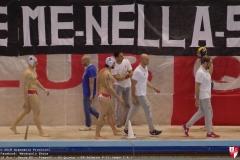 2018-06-16 - Serie A2 - Playoff - SC Quinto - RN Salerno 9-11 00045