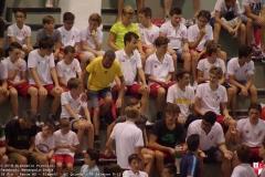 2018-06-16 - Serie A2 - Playoff - SC Quinto - RN Salerno 9-11 00050