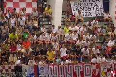 2018-06-16 - Serie A2 - Playoff - SC Quinto - RN Salerno 9-11 00051