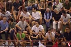 2018-06-16 - Serie A2 - Playoff - SC Quinto - RN Salerno 9-11 00052