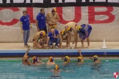 2018-06-16 - Serie A2 - Playoff - SC Quinto - RN Salerno 9-11 00062