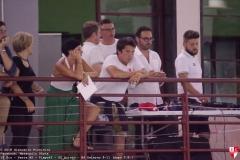 2018-06-16 - Serie A2 - Playoff - SC Quinto - RN Salerno 9-11 00065