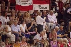 2018-06-16 - Serie A2 - Playoff - SC Quinto - RN Salerno 9-11 00066