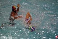 2018-06-16 - Serie A2 - Playoff - SC Quinto - RN Salerno 9-11 00070