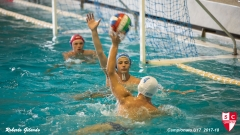 Vela Ancona  SC Quinto-19