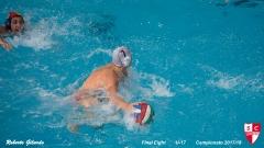 F8 Quinto Salerno finale-11