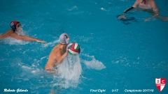 F8 Quinto Salerno finale-12