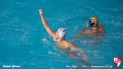 F8 Quinto Salerno finale-13