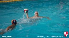F8 Quinto Salerno finale-15