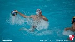 F8 Quinto Salerno finale-16