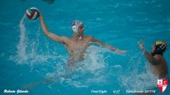 F8 Quinto Salerno finale-17