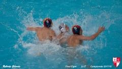 F8 Quinto Salerno finale-19