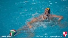 F8 Quinto Salerno finale-21