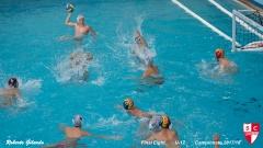 F8 Quinto Salerno finale-24