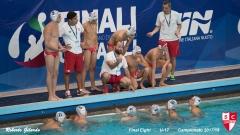 F8 Quinto Salerno finale-28