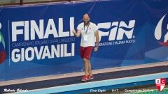 F8 Quinto Salerno finale-37