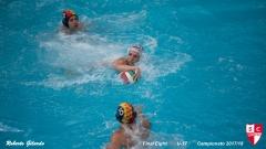 F8 Quinto Salerno finale-4