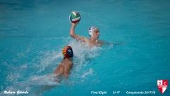 F8 Quinto Salerno finale-7
