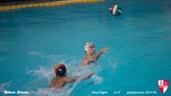 F8 Quinto Salerno finale-8