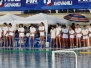 2018-08-10 [R] Alma Nuoto - SC Quinto 9-3 [Foto di Roberto Gilardo]