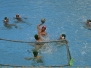 2018-10-27 [Acg] Acquagol in acqua prima della Serie A1 [Foto di Luca Traverso]