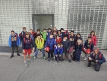 U11 An Brescia-Sc QUINTO-1