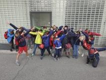 U11 An Brescia-Sc QUINTO-2