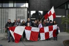 U11 An Brescia-Sc QUINTO-3