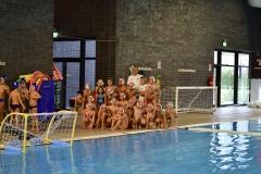 U11 An Brescia-Sc QUINTO-4
