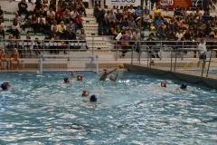 Concentramento Acquagol Camogli-10