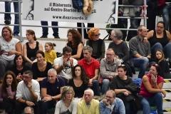 Concentramento Acquagol Camogli-23