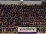 2018-12-01e02 [E] Torneo Calcaterra Sori [foto di Daniele Carrazza]