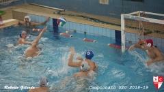 U20_CN Sestri SC Quinto-11