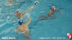 U20_CN Sestri SC Quinto-13