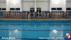U20_CN Sestri SC Quinto-4
