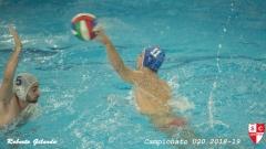 U20_CN Sestri SC Quinto-6