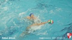 U20_CN Sestri SC Quinto-8