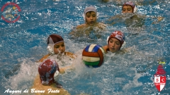 Quinto day Natale 18-13
