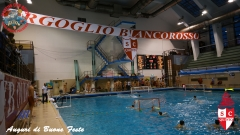 Quinto day Natale 18-3