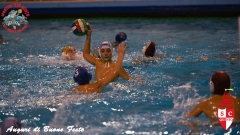 Quinto day Natale 18-50