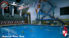 Quinto day Natale 18-61