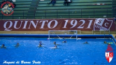 Quinto day Natale 18-62
