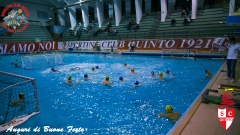 Quinto day Natale 18-64