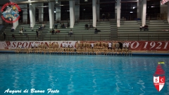 Quinto day Natale 18-66