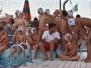 2019-07-03 [E] torneo del mare SC Quinto - Sportiva Sturla 6-1  [foto daniele carrazza]