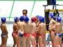 2019-02-10 [E] Idea Sport Albenga-Sc Quinto C 25-2 [Foto di Luca Traverso]
