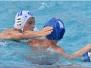 2019-07-02 [E] torneo del mare Crocera Stadium - SC Quinto 3-9 [foto daniele carrazza]