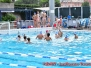 2019-07-06 [E] torneo Anpi Summer League 2019 [ph luca traverso]