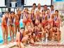 2019-07-07 [E] torneo Anpi Summer League 2019 [ph luca traverso]